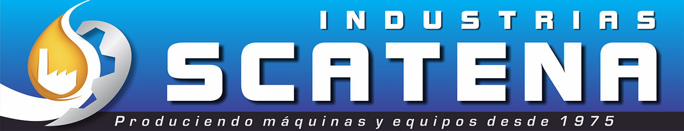 Industias Scatena
